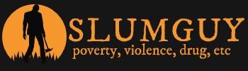slumguy.info